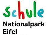 Städtische Realschule Schleiden